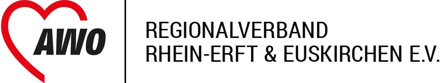AWO | Regionalverband Rheinerft & Euskirchen e.V.