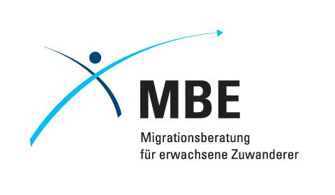 MBE – Migrationsberatung für erwachsene Zuwanderer